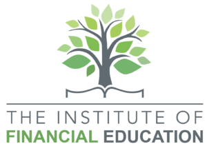 The Institute of Financial Education